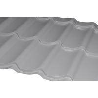 Металлочерепица Супер Монтеррей 0,50 мм, глянец